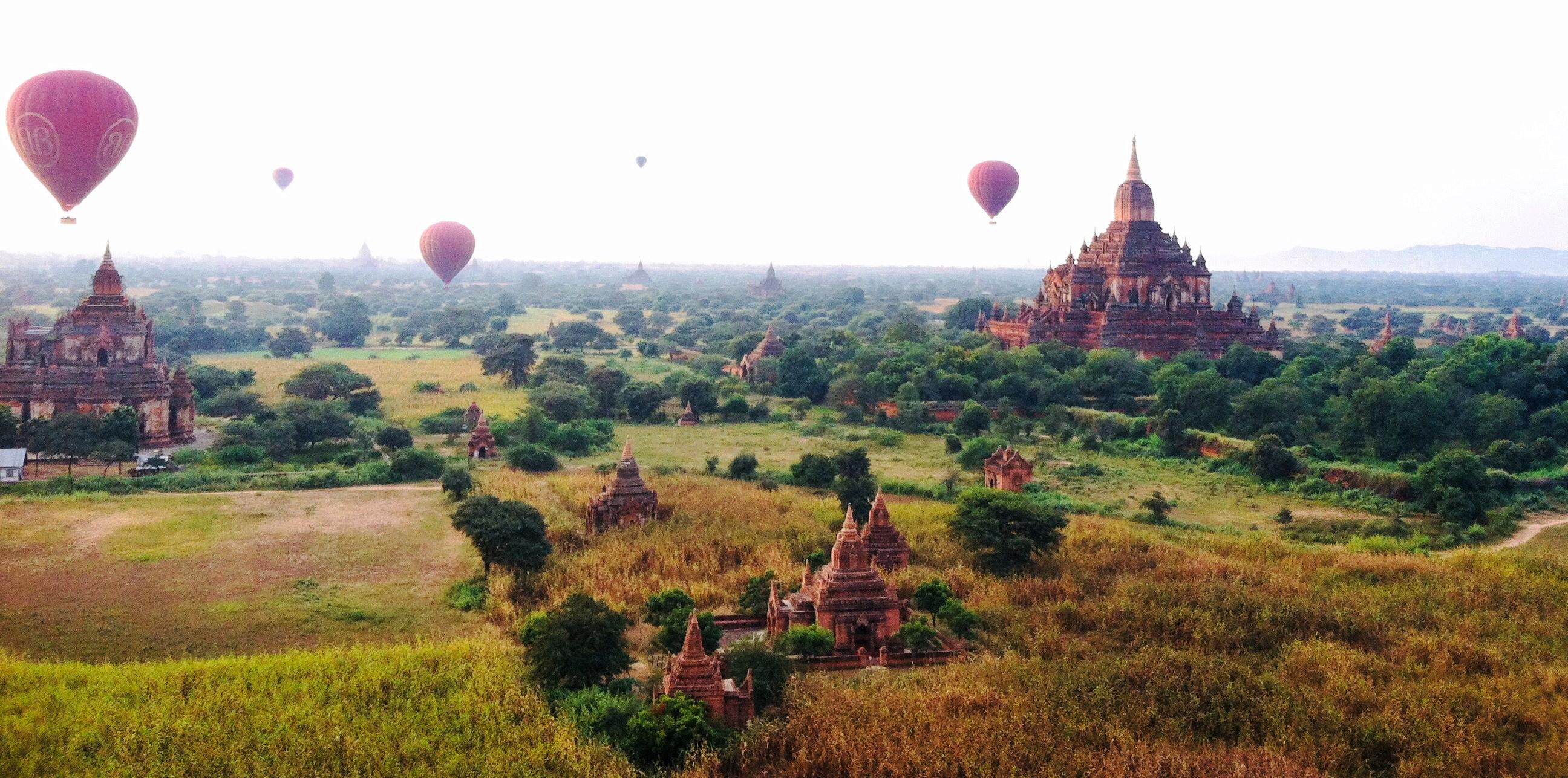 incentive travel, Incentive Travel
