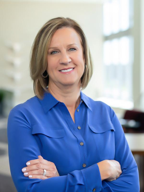 Christy Assaly