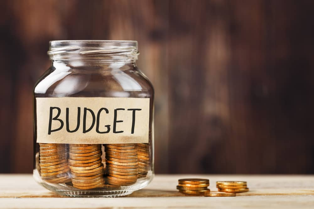 3 Tips for Building your Sales Incentive Budget